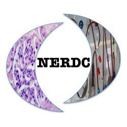NERDC